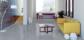 Vloertegel Chique Royale London gris 75x75 & 100x100 & 150x75 cm mat Prijs per m2