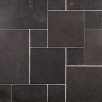Vloertegel Romaans Hardsteen 60x40 40x40 40x20 20x20 cm Prijs per m2