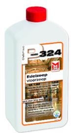 flacon 1 liter Möller Chemie P 324 Regulier Onderhoud voor Natuursteen Prijs per flacon