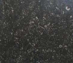 Vloertegel Belgisch Hardsteen Donker Gezoet verouderd 60x60x2 cm Prijs per m2