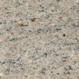 PARTIJ 180 M2 Vloertegel en Wandtegel graniet Kashmir White 305x305x10 mm glanzend Prijs per m2