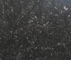 Vloertegel Belgisch Hardsteen Donker Gezoet 40x40x1,5 cm Prijs per m2