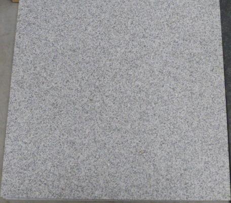 graniettegel voor kantoor