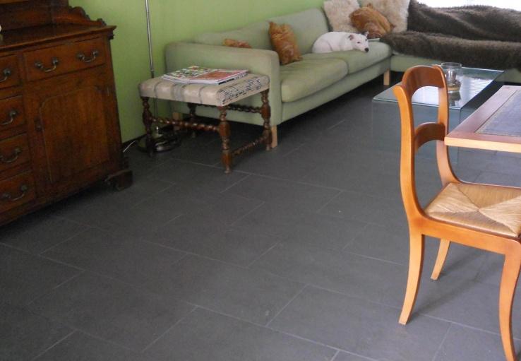 goedkoopste vloertegels voor uw woonkamer in Nederland