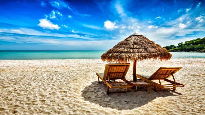 vakantie sto...met parasol.jpg