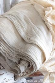 Stof/ Textile