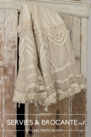 Shabby Skirt