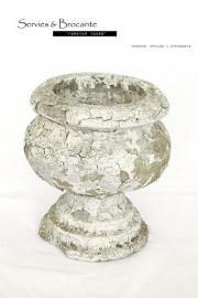 Vaas/ Vase Sold