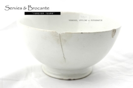 Grote kom/ Big bowl SOLD