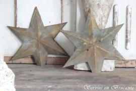 Prachtige sterren SOLD