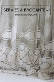 curtain c3