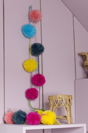 pompomslinger Quirky Things