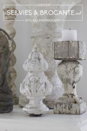 Ornament zinc