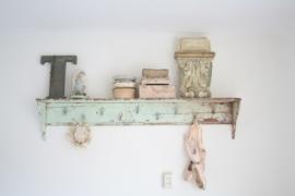 Prachtig regaal/ Wonderful shelf SOLD