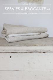 Set linen