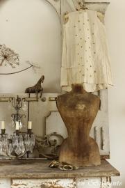 Kerstjurk/ Christmas dress SOLD