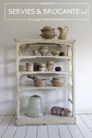 Wonderful cabinet