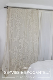 Curtain Lgg5