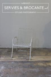Emu rio childs chair