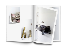 Interiorbook Perfect Imperfection