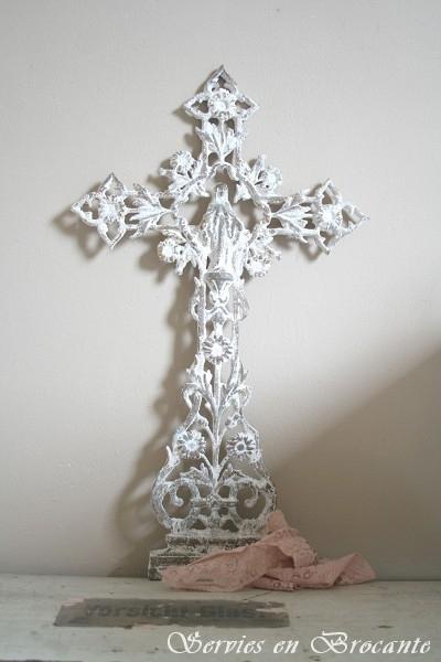 Prachtig kruis/ Wonderful cross SOLD