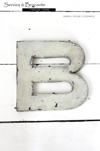 B/ b SOLD