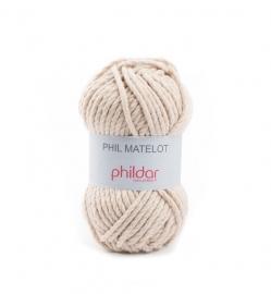 Phil Matelot