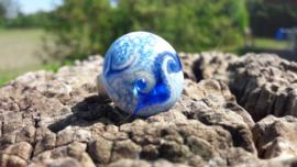 Blue Beauty 1