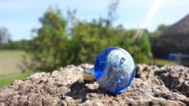 Blue Beauty 2