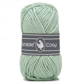 Durable Cosy Mint