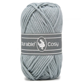 Durable Cosy Vintage bleu