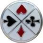 Babouche Baboos Poker