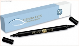Henna Eyes (Cocoa Brown F16)