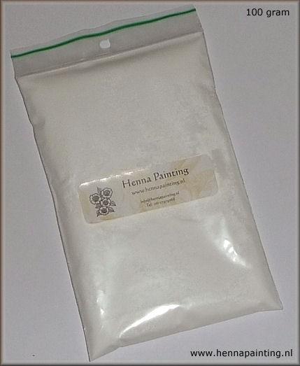 Dex Suiker - 100 gram
