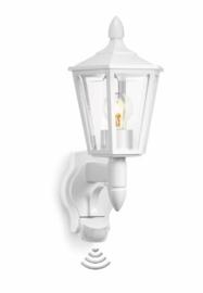 Steinel wandlamp  L15 wit