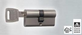 Nemef 111/9 profielcilinder