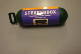 Stekkerbox