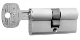 Nemef 111/7 profielcilinder