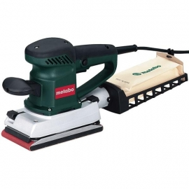 Metabo schuurmachine Sr 356