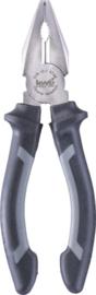 KWB combinatietang 160mm