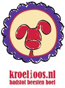 Kroelioos