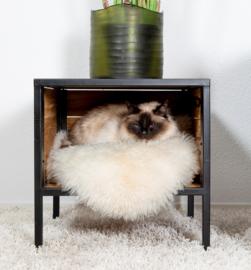 Kattenmeubel  Ringo