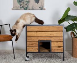 Kattenmeubel  Erik
