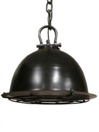 Hanglamp Picton