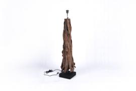Lamp San Remo H 146cm