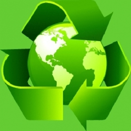 Duurzame materialen