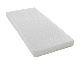 Kindermatras  Polyether 80x180cm
