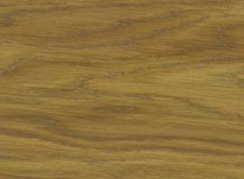 Monocoat Oil kleuren