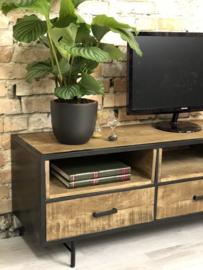 Tv meubel Nicoya
