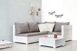 Lounge-banken & stoelen